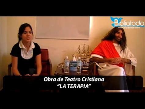 obra de teatro cristiana mimos youtube 2015 hair color ideas obra de teatro cristiana terapia youtube