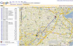 Maps And Directions Driving Route by Driving Directions Related Keywords Amp Suggestions