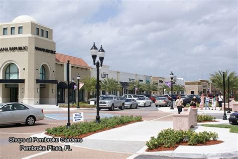 Stores At Gardens by Real Estate Information Archive Willard Realty Team