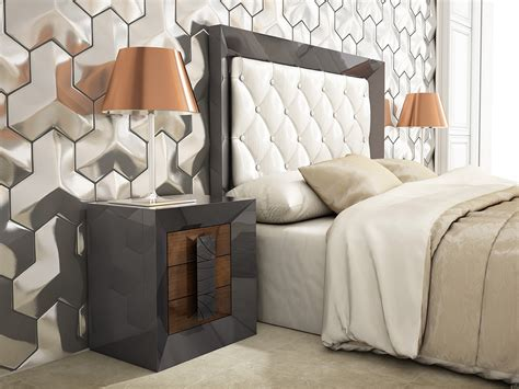 bedroom sets buffalo ny refined leather designer bedroom set buffalo new york