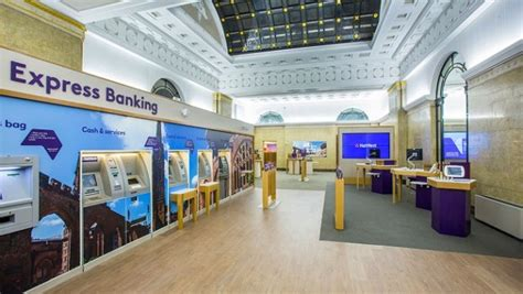 natwest bank mortgages mortgage approvals flat consumer credit dips business
