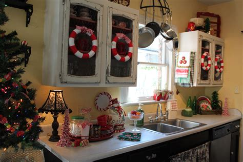 u kitchen designs home christmas decoration 11 youtube videos to watch for christmas decor ideas