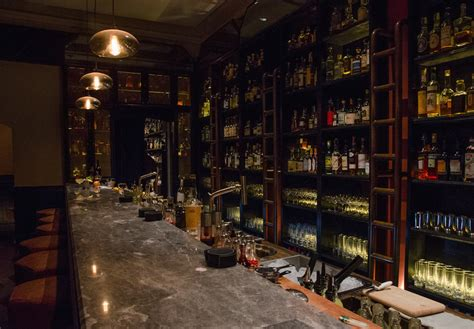 Top Bar Names In The World by Drinks International Names The World S 50 Best Bars D Marge