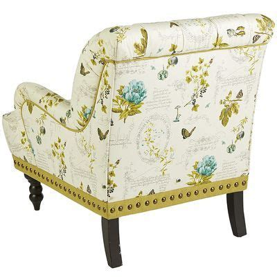 chas armchair green armchairs and botany on pinterest