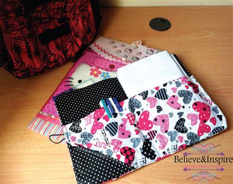 pattern for fabric organizer fabric organizer tutorial a beginner s experience