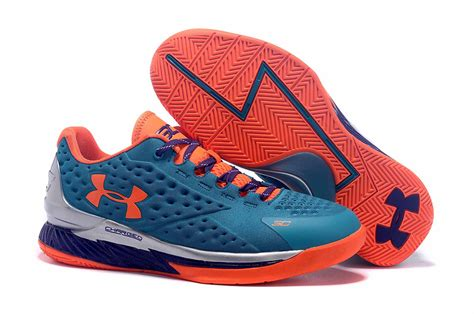 armour basketball shoes 2013 hyperdunk 2013 tb basketball shoes armour curry two