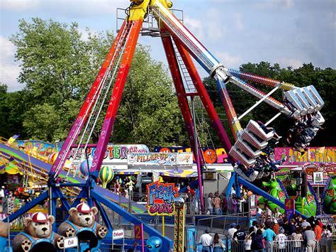 county fair indiana marion county fair june 22 30 around indy