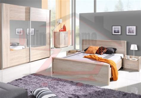 Wardrobe Bristol by Bedroom Sliding Wardrobe Bristol 2 5 M
