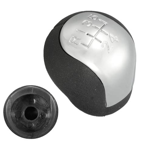 opel corsa b gear knob replacement