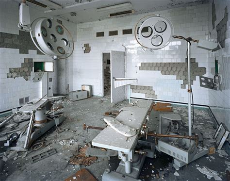 surgical room operating room causes symptoms treatment operating room
