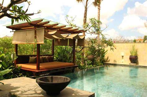 Cover your swimming pool with luxury pool pergolas gazebo ideas