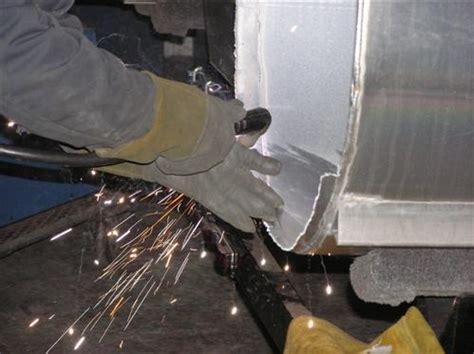 xpress boat repair aluminum pontoon boat repair kit