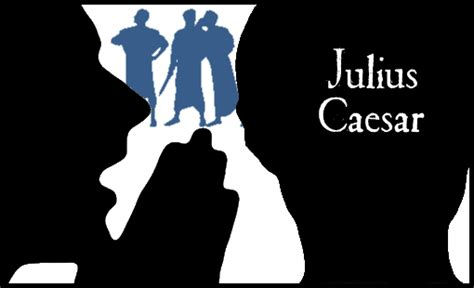 themes of betrayal in julius caesar pigeon creek shakespeare company current season