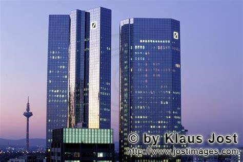 deutsche bank zentrale adresse deutsche bank zentrale frankfurt 00007240