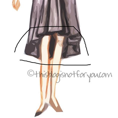 pattern making adalah this is me fashion chapter 21 uneven hemlines tops