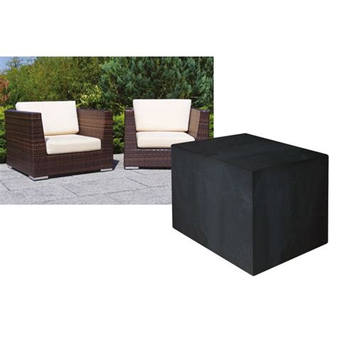 black armchair covers small armchair cover black