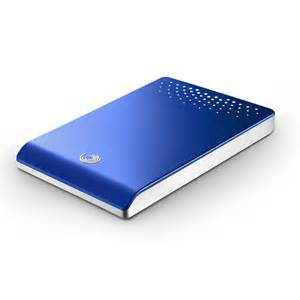 External Hardisk Seagate Back Up 500 Gb 2 5 Promo seagate freeagent go 500gb usb 2 0 portable external