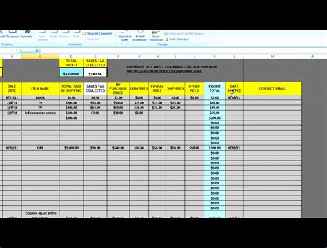 timeline spreadsheet template excel exceltemplates