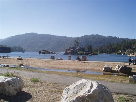home warehouse design center big bear lake california californians saved water this summer except for redlands