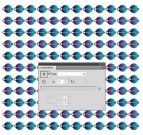 illustrator pattern linear free adobe illustrator のおすすめアイデア 25 件以上 pinterest