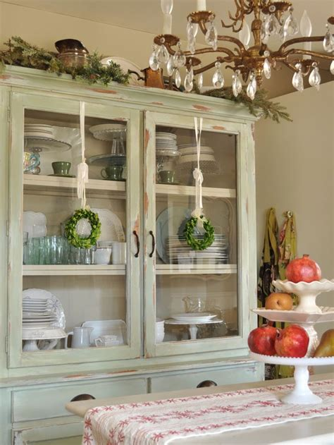 kitchen hutch decorating ideas 34 best china cabinet decor in and above images on