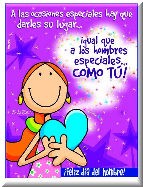 imagenes de feliz dia internacional del hombre dia del hombre dia del hombre en colombia 2013 d 237 a del