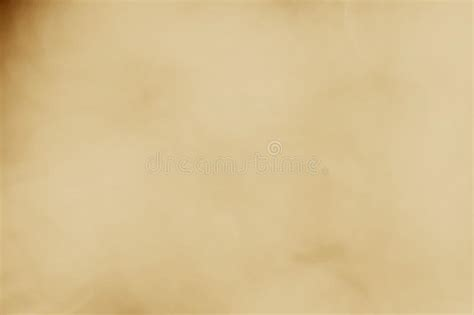 coffee wallpaper pink pink beige coffee blur background stock photo stock image