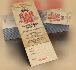 event ticket design template 14 ticket template free psd ai vector eps format
