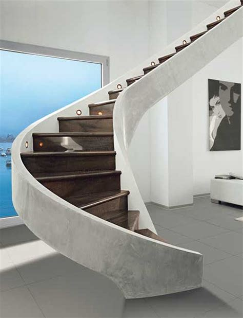contemporary staircases decorative staircases classic contemporary staircase