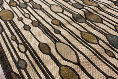 cheap outdoor rugs for patios cheap outdoor rugs for patios colors perri cone design
