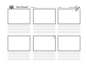 keynote storyboard