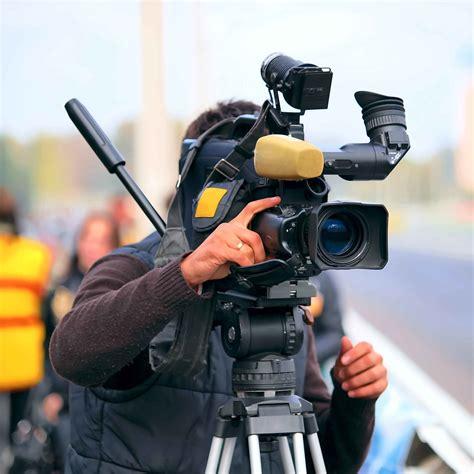cara membuat film pendek dengan mudah langkah mudah membuat film pendek
