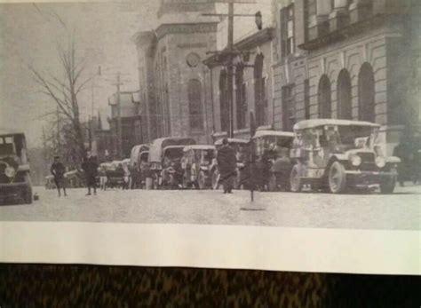 1917 1918 lebanon pa lebanon pa lebanon