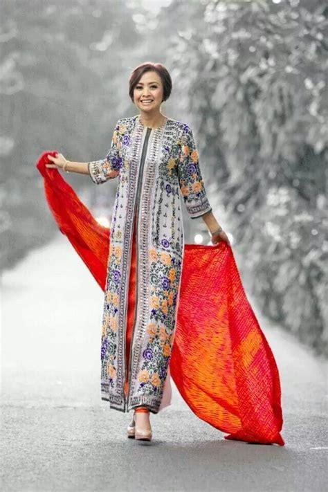 Dress Cantik Blink 1 cantik cantilever kebaya kaftan and baju kurung
