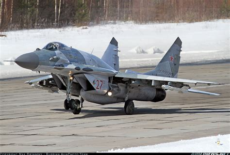 mikoyan mig 19 famous russian 1910809071 mikoyan gurevich mig 29smt 9 19 russia air force aviation photo 2246571 airliners net