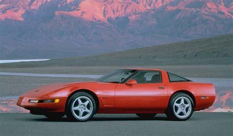 1993 chevrolet corvette c4 zr 1 owners manual 1993 chevrolet corvette zr1 c4 sport car technical