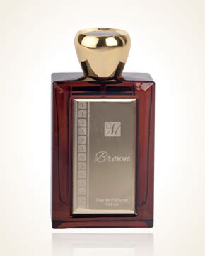 Sale Fragrance Bibit Parfume 100ml Type Al Rehab Lovely Lpp mumayz brown eau de parfum 100 ml anabis