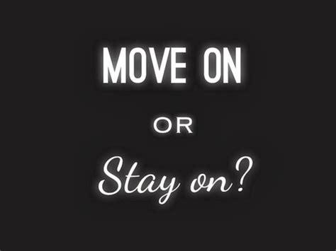Kaos Susah Moveon Kata Kata kata kata galau cinta move on caption instagram