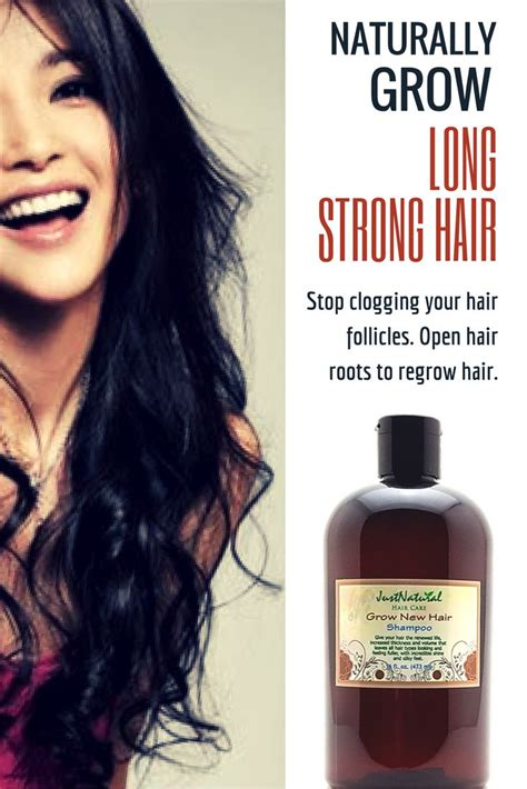 how to strengthen hair follicles in females over 40 grow new hair shoo stop clogging your hair follicles