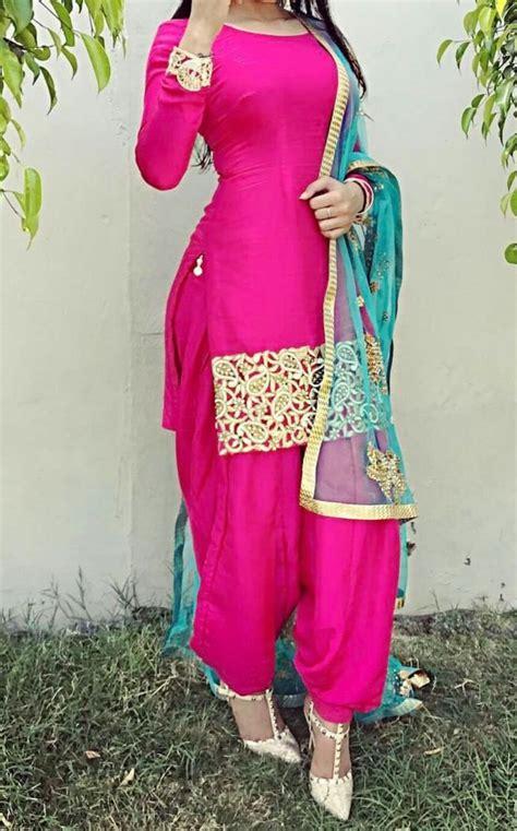 pin punjabi suits boutique punjabi suits boutique in chandigarh view 543 best punjabi boutique suit images on pinterest
