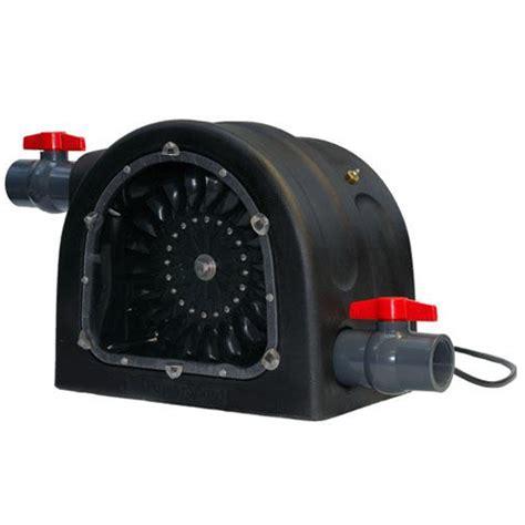 powerspout generators microhydro generators