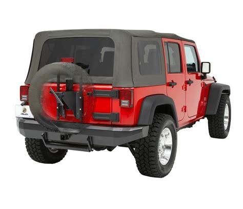 matte black jeep 2 door matte black jeep 2 door affordable xprite front matte