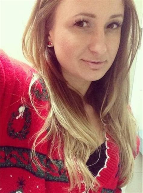 hot girls      ugly christmas sweaters  sexy  pics