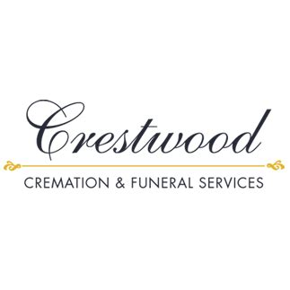 crestwood funeral home and cremation services coupons near