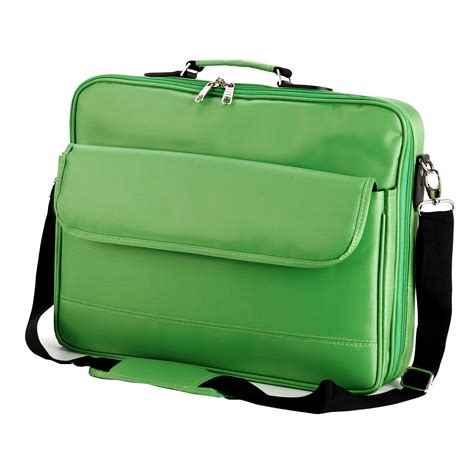 Tas Laptop Tohiba Size 14in 16 In 14 styles leather 17 16 15 14 13 inch laptop bag shoulder bags handbag ebay