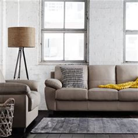freedom couch sale the freedom sale june 2015 on pinterest freedom