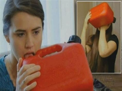 7 Strangest Addictions by The 35 Most Horrifying Quot My Strange Addiction Quot Screen Caps