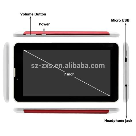 reset android mtk hotselling zhixingsheng 3g factory reset android tablet pc