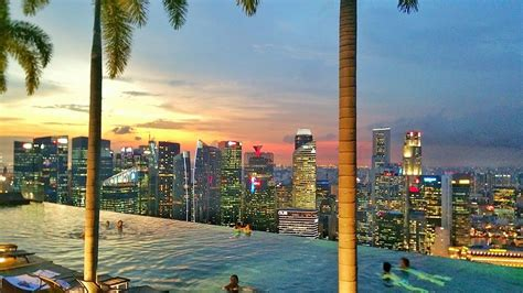 new year in singapore 2015 events best new year celebrations in singapore 2016weeloy foodies