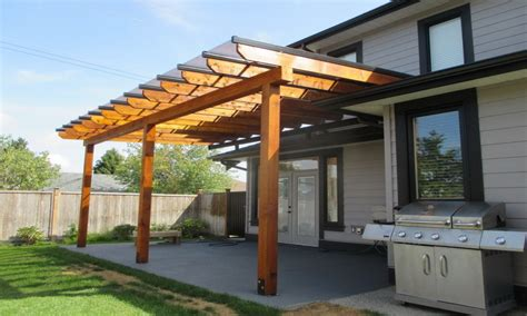 Patio Pergola by Outdoor Sunrooms Pergola Patio Cover Glass Pergola Patio